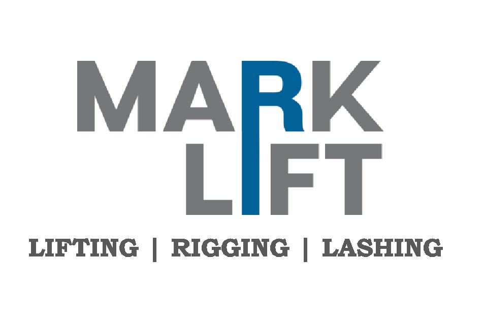 О компании ТОО MARKLIFT